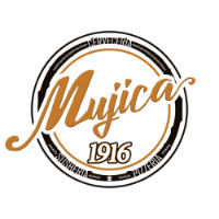 Mujica 1916