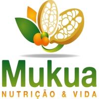 Mukua Nutrição & Vida