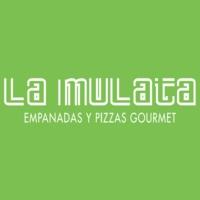 La Mulata Empanadas Gourmet Pinamar