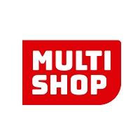 Multishop