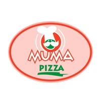 Muma Pizza Dorrego