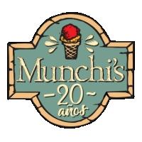 Munchi's - San Isidro
