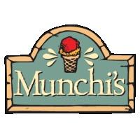 Munchi's