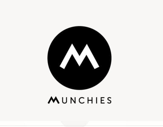 Munchies Deli Market