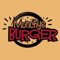 Munchys burger