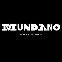 Mundano Tapas Y Picadas - Mercado Ferrando