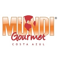 Mundi Gourmet