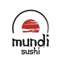 Mundi Sushi