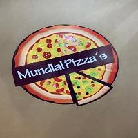 Mundial Pizza