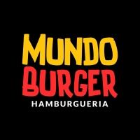 Mundo Burger