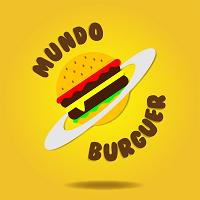 Mundo Burguer