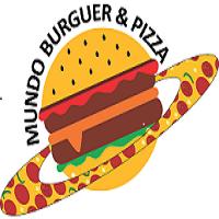 Mundo Burguer & Pizza