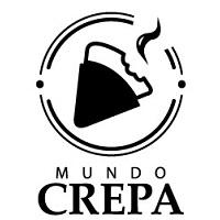 Mundo Crepa & Pizza Delivery
