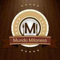 Mundo de la Milanesa