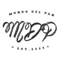 Mundo del Pan | Vía Argentina
