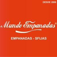 Mundo Empanadas