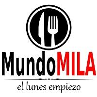 Mundo Mila - Buceo