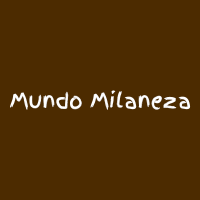 Mundo Milaneza