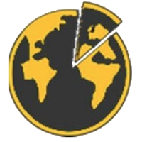 Mundo Pizza - Antofagasta