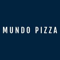 Mundo Pizza Boulogne