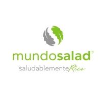 Mundo Salad - Mar del Plata