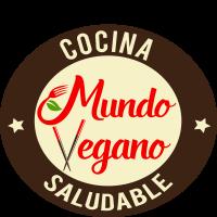 Mundo Vegano MP