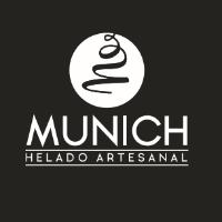 Munich Helado Artesanal
