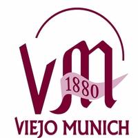 Viejo Munich