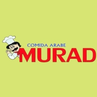 Murad Comida Arabe