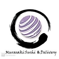 Murasaki sushi and delivery