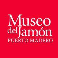 Museo del Jamón - Puerto Madero