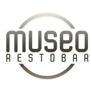 Museo Restobar