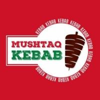 Mushtaq Kebab