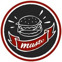 Musto Burger