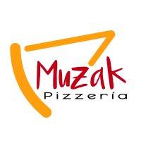 Muzak Pizza Artesanal