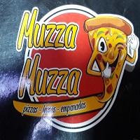 Muzza Muzza
