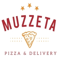 Muzzeta