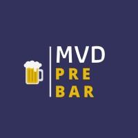 MVD Pre Bar