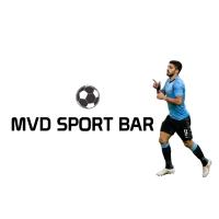 Mvd Sport Bar