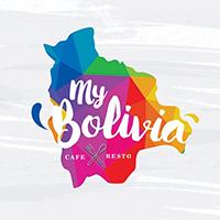 My Bolivia
