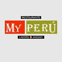 My Perú - Comida Peruana
