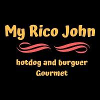 My Rico John