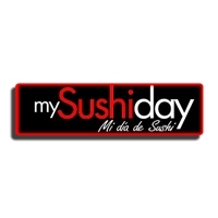 My Sushi Day