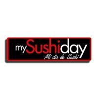 My Sushi Day