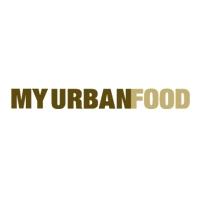 My Urban Food