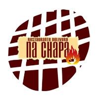 Na Chapa