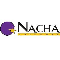 Nacha Café & Bar
