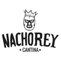 Nacho Rey