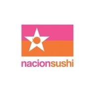 Nación Sushi | El Cangrejo