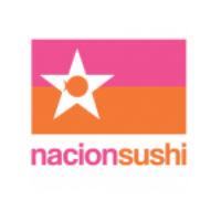 Nación Sushi David